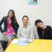 フィリピン留学前の心構え3(勉強編)