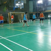 フィリピンのスポーツ