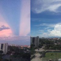 大人にとってのフィリピン留学 ~大人の自由研究 セブの空を撮影する~