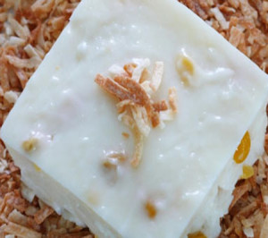 Filipino-Maja-Blanca-Coconut-Pudding-300x266