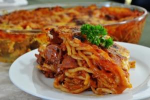 baked-spaghetti-1024x683-300x200