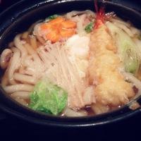 QQのよいところ30 ~22.日本食がすぐに食べられる~