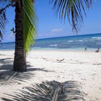 フィリピン留学を迷う理由3