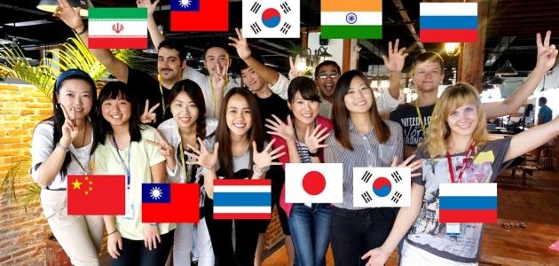 international 013-flag-sm-cut