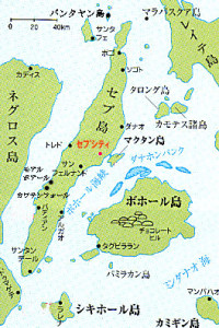 map-cebu