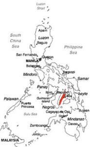 map-pil