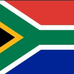 south-africa-150x150