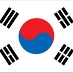 south-korea-150x150
